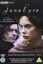 Jane Eyre [Reino Unido] [DVD]