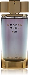 Estee Lauder Modern Muse Nuit for Women, 100 ml - EDP Spray