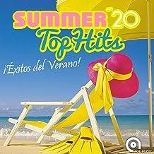 Summer´20 Top Hits