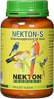 Nekton-S Multi-Vitamin for Birds