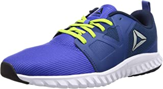 Reebok Boy's Hydrorush Runner Jr Running Shoes