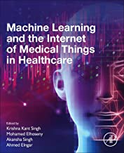 Machine Learning and the Internet of Medical Things in Healthcare