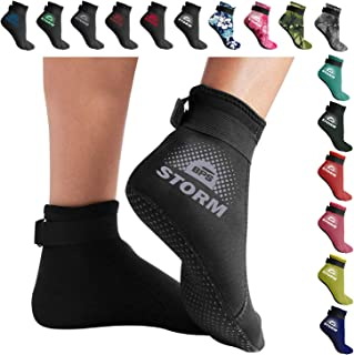 Bps Storm Socks