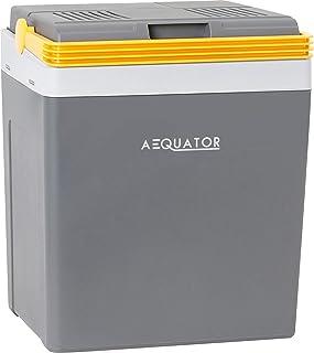 Aequator LUMI24, Nevera termoeléctrica portátil, 24L,