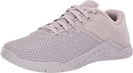 best service c8f6e 7cc17 Metcon 4 XD Patch. Nike