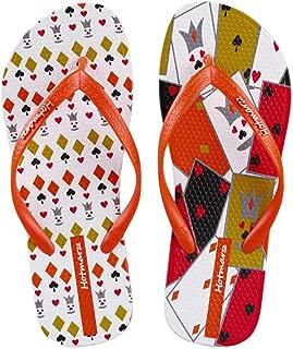 crochet baby thong sandals pattern