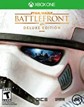Best xbox one star wars battlefront controls Reviews