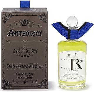 Penhaligon's Esprit Du Roi - perfume for men - Eau de Toilette, 100ml