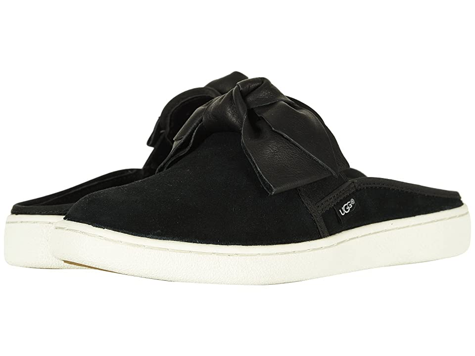 UGG Ida Slide (Black) Women
