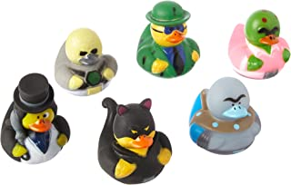 cool rubber ducks for sale
