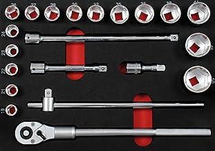 Projahn 5999-441 - Armario de herramientas