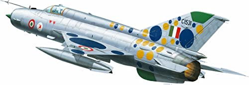 alta calidad general Eduard Plastic Kits Juguete de aeromodelismo escala escala escala 1 48 (EDK1171)  orden ahora con gran descuento y entrega gratuita