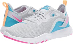 ceb29bcc4cb4 Women s Nike Shoes + FREE SHIPPING