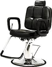 cheap hair stylist chairs