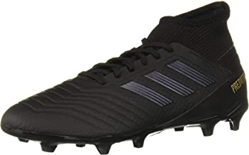 adidas predator rugby boots