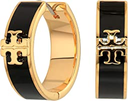 Tory Gold/Black