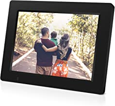 Best ideaplay wifi photo frame Reviews