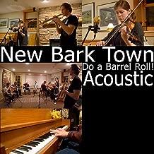Best new bark town Reviews