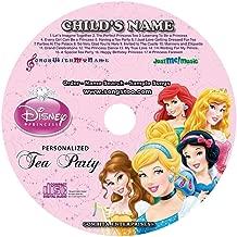 Best sing along princess parties Reviews