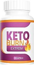 Adema Nutrition® KETO BURN Kapseln – original hochdosiert für Männer und Frauen..
