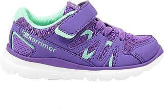 Official Karrimor Duma Infants Running Shoes Boys Footwear