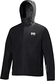 Best h.one clothing Reviews