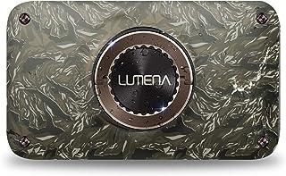 LUMENA(ルーメナー) LEDランタン LUMENA2 (ルーメナー2) IP67 日本正規品
