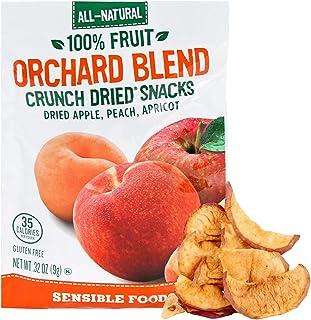 Orchard Blend Net Wt. 0.32 oz (48/case)