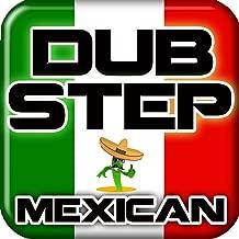 Mexican Dubstep, La Cucaracha Dance Remix (feat. Royalty Free Music)
