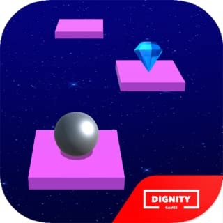Best space ball games Reviews