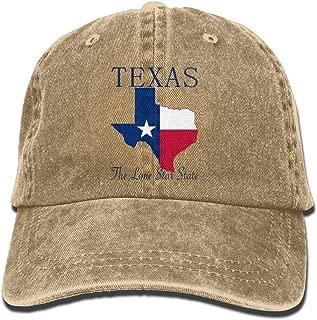 Mejor Texas Lone Star State de 2020 - Mejor valorados y revisados