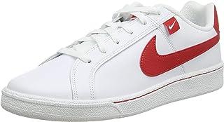 Nike Court Royale Tab, Scarpe da Tennis Uomo