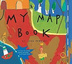 Best my heart map book Reviews