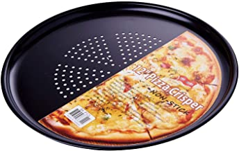 My Way BKP32 Pizza Crisper