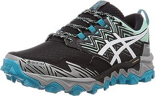Gel-Fujitrabuco 8 G-TX, Running Shoe para Mujer