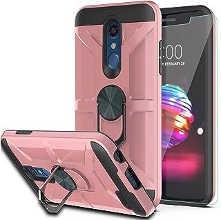Lg K30 Phone Case
