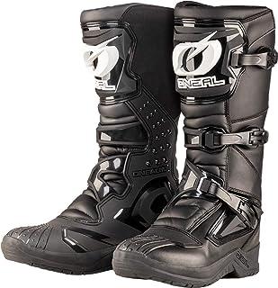 f59f0690dc428a O'Neal RSX Boot Motocross MX Stiefel Schuhe Motorrad Enduro Offroad Trail  Cross Knöchel Schutz
