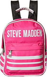 Steve Madden Mini Force Stripe