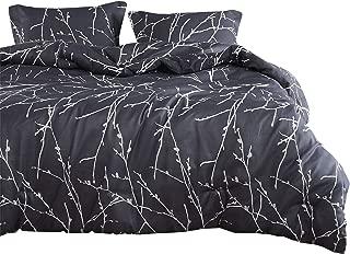 Best nature comforter set Reviews