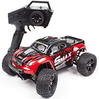 remo hobby 1621