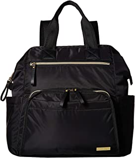f9f955f794 Herschel Supply Co. Kids Strand Sprout Diaper Bag at Zappos.com