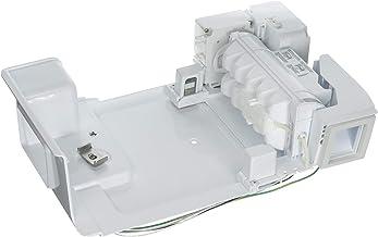 LG EAU60783816 Refrigerator Auger Motor Original Equipment (OEM) Part