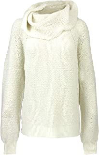 Free People Women's by Your Side Sweater