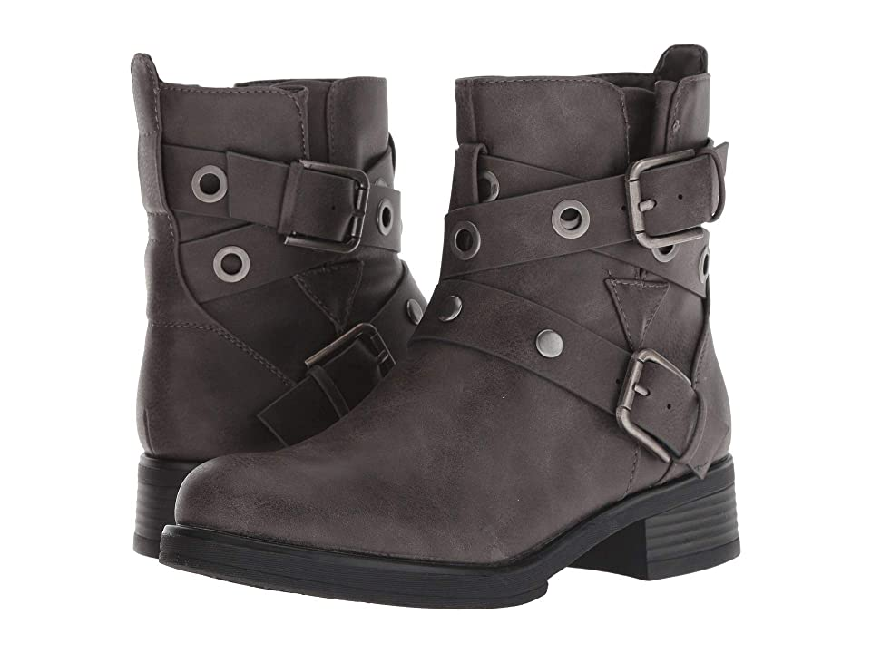 Indigo Rd. Giord (Dark Grey) Women