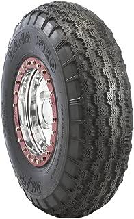MT STREET 2554 90000000727 Tire: 33.0/9.00 15; MT Baja Pro; Non-Directional; Off
