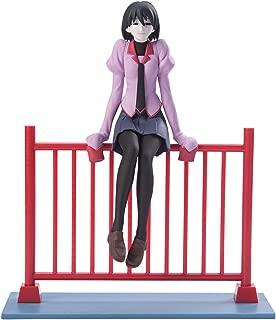 Taito Monogatari Series: Ougi Oshino Figure