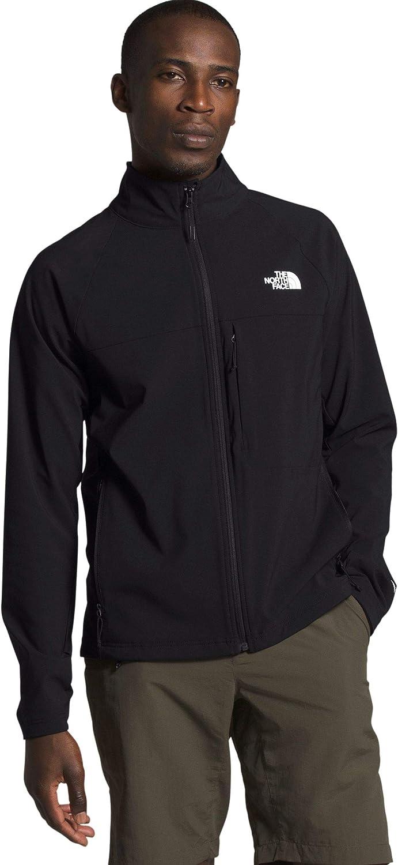 The North Face Men's Apex Nimble 2 Jacket