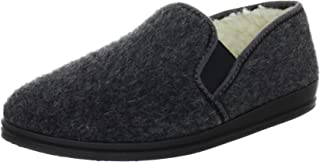 Rohde Men's Marc Classic Slippers 2610