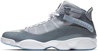 Best grey jordan 6 Reviews