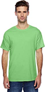 Hanes 4200 - X-Temp Vapor Control Shirt